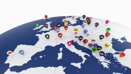 Le strategie internazionali delle medie imprese. Modalità di entrata e nuovi mercati