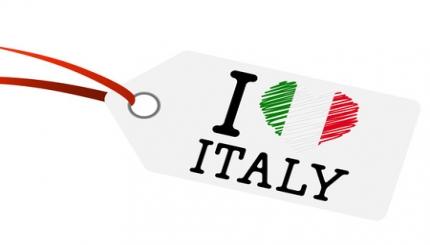 Eccellenze del Made in Italy. Casi di marketing di medie imprese italiane.