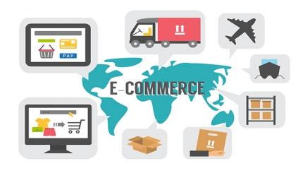 E-commerce e digital transformation. Nuovi scenari per imprese omnicanale e consumatori on-demand