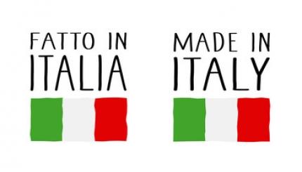 Italian lovers o Italian skeptics? La country image italiana come variabile di segmentazione nei mercati emergenti.